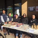 Our Lady's Primary School Craigieburn - Making A Difference